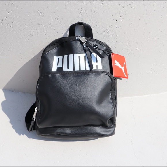 Puma Mini Backpack ‼️FLASH SALE 3 days only‼️ edefd2d6ff8b8